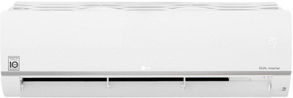 LG Air Conditioner - LG Air Conditioner Latest Price