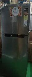 Samsung Refrigerator, 4 Star