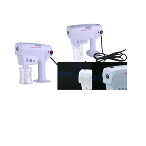 BN102-Nano Mist Sprayer Steamer Salon Equipment for Professional