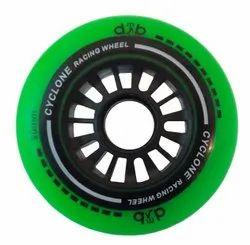 Cyclone Racing Wheel