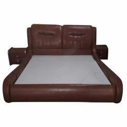 c415232d583 Wooden Sofa Cum Bed at Rs 24500  piece