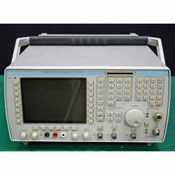 Audio Communication Test Set