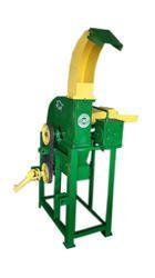 L-2 Tractors Driven Chaff Cutter Machine