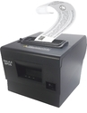 Thermal Receipt Printer With Auto Cutter