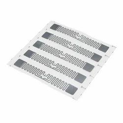 RFID UHF Tags