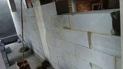 Ambuja AAC Cool Wall Blocks, Density Kg Per Cube M: 625*200*(100 X150x200x225), Compressive Strength: 5.7