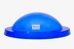 V- LITE Polycarbonate Dome Roof