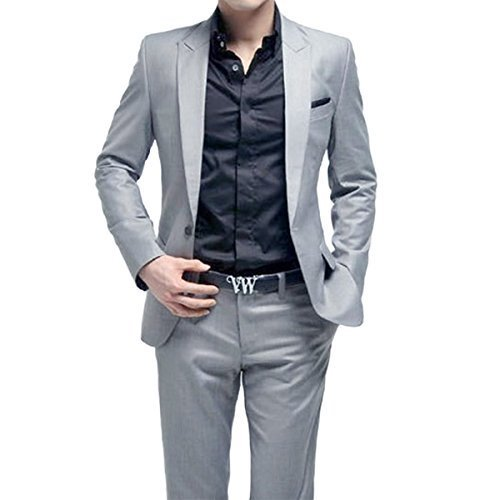 2 Piece Suit All Sizes Mens 2 Piece Suit Arrow Tailors Id 17919490791