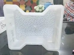 I Dumbal Silicone Plastic Paver Mould