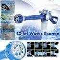 EZ Warer Canon