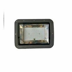 Eco LED Flood Light