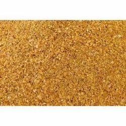 Moisture Free Maize DDGS