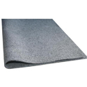 Polypropylene Liner Protection Geotextile, 2-5 Mm