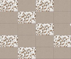 Ceramic Modern Bathroom Wall Tiles, Thickness: 5-10 mm