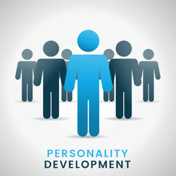 5-10 One Day (6 Hours) Personality Development