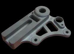 Metal Prototyping Service