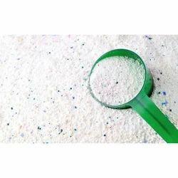 Premium Low Foam Detergent Powder, For Laundry