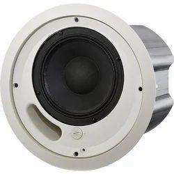 EVID C 10.1 Speakers