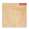 Somany Aegis Beige Floor Tile, Size: 600 X 600 Mm