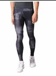amenazar Independientemente Mañana  Mens Adidas Running Kanoi GR Tights, एडिडास ट्रैक पैंट in Jeevan Bhima,  Bengaluru , Shriram Properties | ID: 14864193388