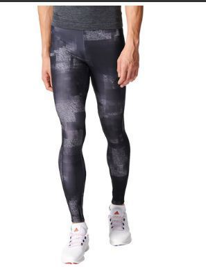 ee9d530b81dfb Mens Adidas Running Kanoi GR Tights at Rs 1949 | Adidas Track Pants ...
