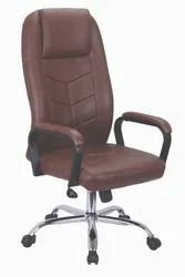 Executive High Back  Model No 7519 Chair