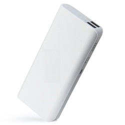 16800 mAh Power Bank