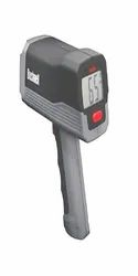 Speed Radar Gun, SR20
