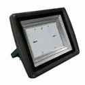 100W Eco LED Flood Light