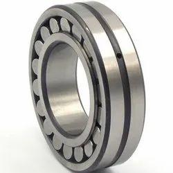 21318 CK W33 C3 Spherical Roller Bearing