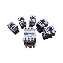 AC Power Contactor