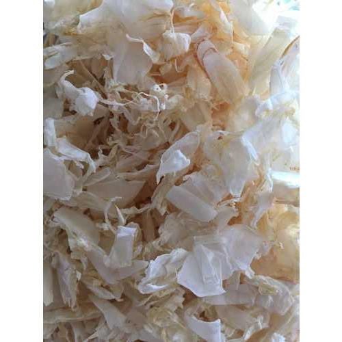 Chitin Flakes, Pack Type: Packet