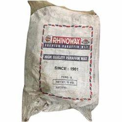 Indian Oil Paraffin Wax, Industrial