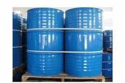 99.40% Heptane Chemical