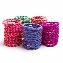 Hair Bands & Hair Tie