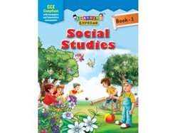 Learning-Express-Social-Studies-1-Textbook