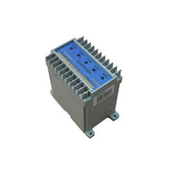 HPD100 Reverse Power Protection Module
