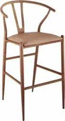 DBS 665 Bar Chairs