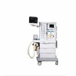 GE Asthiva Scan Machine