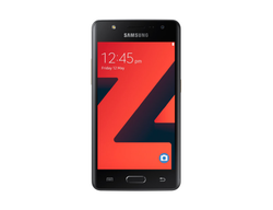 Samsung Z4 Mobile Phones