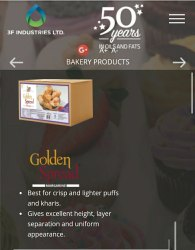 3F Bakery Fat Margarine, Packaging Type: Cartoon, Packaging Size: 15kg, 14kg