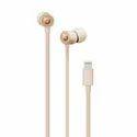 Apple Ur Beats3 Earphones