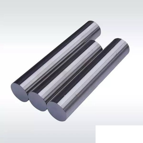 """0.25/"""" Mill Stock 304 Plate 1//4/"""" x 3/"""" Stainless Steel Flat Bar 2/"""" Length"""