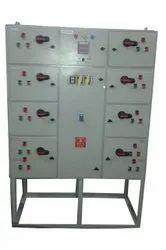75 KVAR APFC Panel