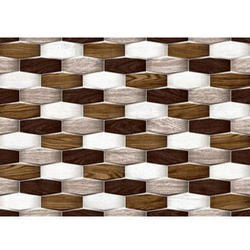 Digital Wall Tile, 5-10 Mm