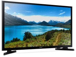 BIS Certification Of LED TV