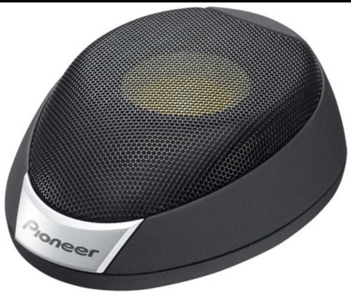 Pioneer Ts Cx7 Center Channel Speaker At Rs 9999 Piece Pioneer