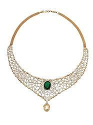 Tanishq Diamond Necklaces Latest Price Dealers Retailers In India