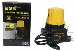 Automatic Pump Controller NMB PC 13