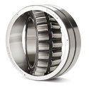 Spherical Roller Bearing Pillow Blocks